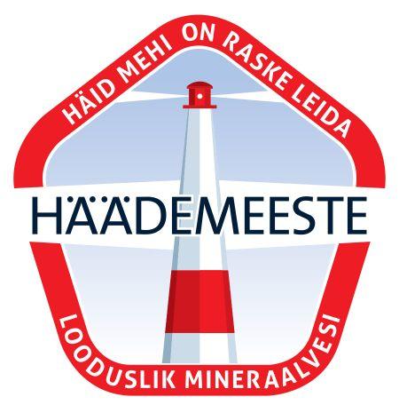 HM_logo_viisnurk.indd