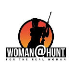 womem-at-hunt2